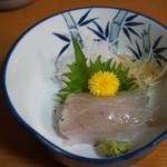 喜ぐち - 料理写真: