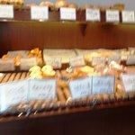 パニフィエ - 2011年7月訪問