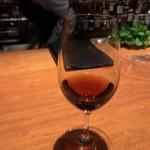Bar Azure - ドリンク写真: