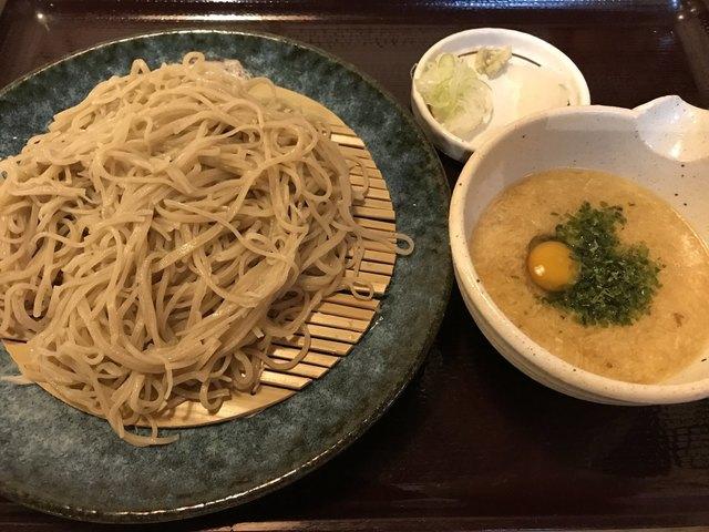 具 天ぷら 南 材 和食 原田 岳