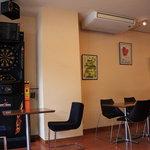 カフェ フェリース -