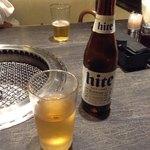 86151076 - ハイトビール