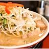 竹ちゃんタンメン - 料理写真:特製竹ちゃんタンメン 980円 タンメンにしては珍しく濃厚系であります。