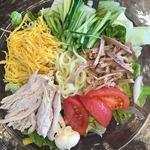 中国料理 久田 -