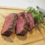 肉LABO - 牛カイノミ