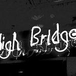 ハイ ブリッジ -