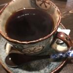 86159983 - コーヒー400円