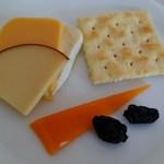 86174105 - チーズの盛り合わせ