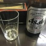 86174600 - 小瓶(390円)