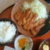 いし河 - 料理写真: