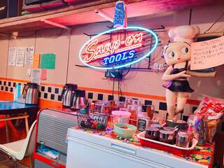 麺屋 Somie's
