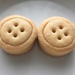 86202982 - ボタンクッキー
