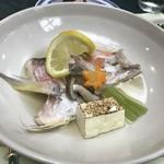 松田屋ホテル -