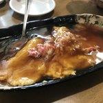 香楽園 - 料理写真: