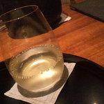 8621092 - 白ワイン