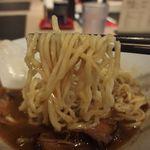 麺戦記ツカサ -