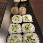 寿司処 風雅 -