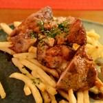 Cucina Naha -