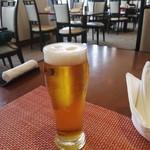 86225241 - ビール