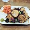 SALT - 料理写真:焼き豚盛り(?)