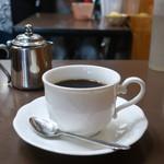86242629 - コーヒー