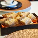 ナベノ-イズム - ☆パン