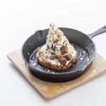 フレンチトースト専門店 BREAK - モーニング