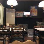 むつみ食堂 -