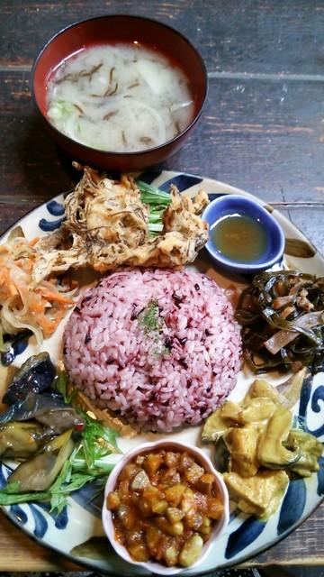 Asian chample foods goya