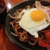 Suzukiya - 料理写真:ノーマル(ソース)並 500円