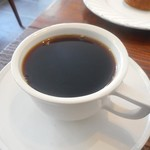 86259423 - コーヒー