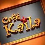 Cafe Kaila  -