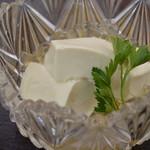 旬彩和さび - もっちりクリームチーズ