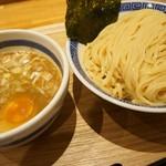 龍ヶ崎 中華蕎麦 吉辰 - 料理写真: