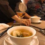 中華銘菜 慶 - #家庭画報風味。