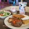 ユカタン・ベースキャンプ・グリル - 料理写真:スペシャルセット