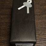 86265862 - ドゥーブルBOX 1500円