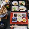 日光 千姫物語 - 料理写真: