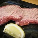 肉匠 迎賓館 -