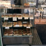 大平製パン -