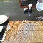 鎌倉山 横浜スカイビル店