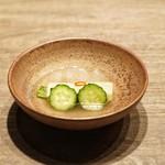 USHIGORO S - ☆柚子キムチ