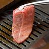 ミートバル 肉たらし - メイン写真:
