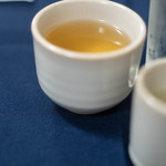 太華 - 古酒(ひねざけ)