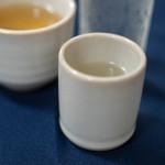 太華 - 雉酒(きじざけ)