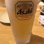 酒楽家しゅう - ドリンク写真: