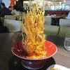 Yauatcha - 料理写真:Crispy prawn dumpling
