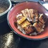 山美世 - 料理写真:うな丼竹¥2862