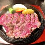 肉が一番 -