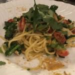 イタリアンバル SABA -